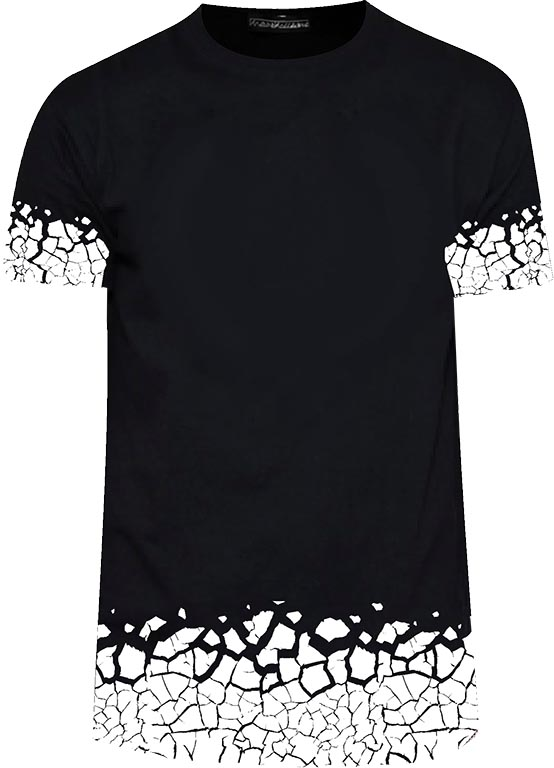 CAMISETA HEMS BREAK SIN FONDO copia
