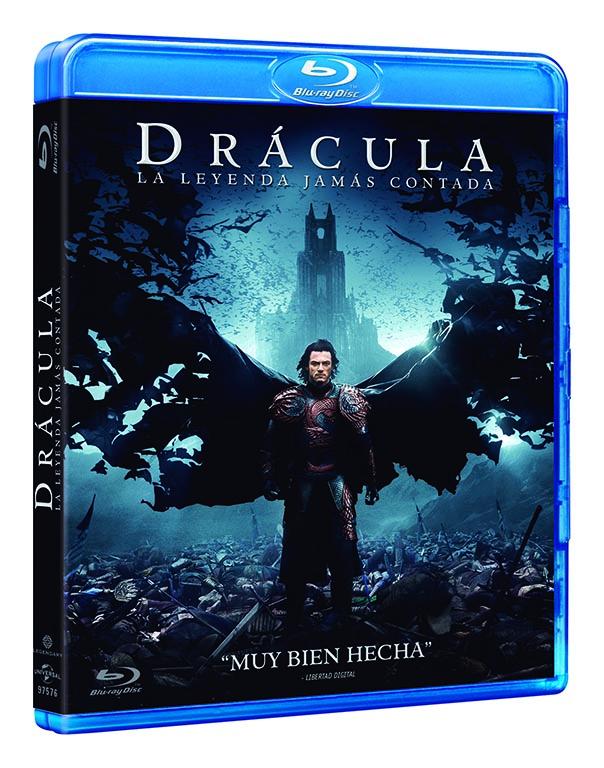 Dracula Leyenda Jamas_BR_3D