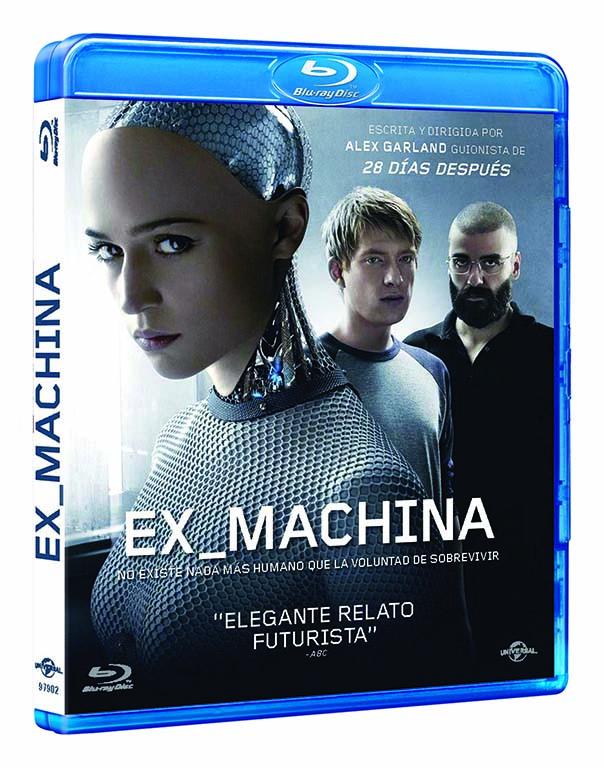 Exmachina_BR_3D