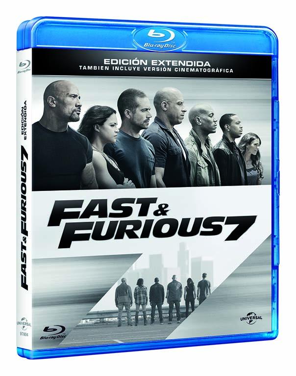 Fast & Furious 7_BD_u3D