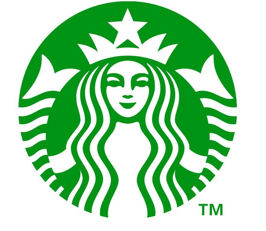 SB_logo_horiz_c
