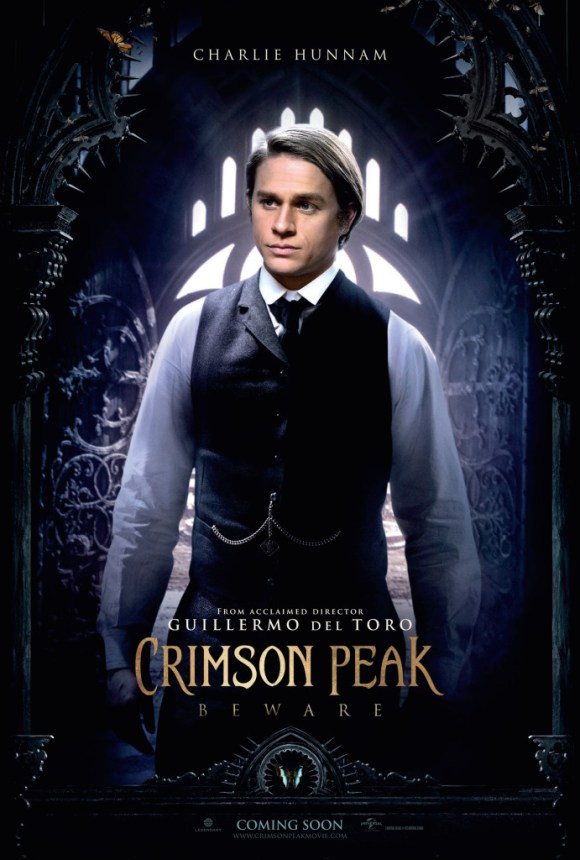 crimson-peak-charlie-hunnam