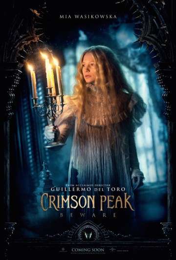 crimson-peak-mia-wasikowska