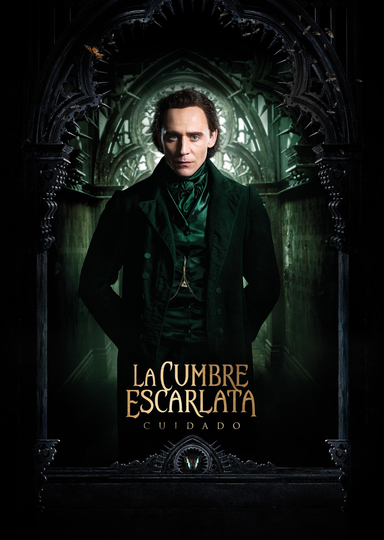 poster-crimson-peak-tom-hiddleston
