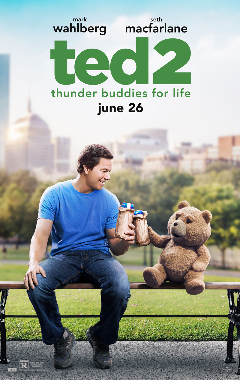 ted2postersmall