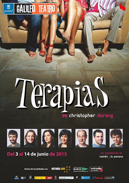 terapias-A4-2