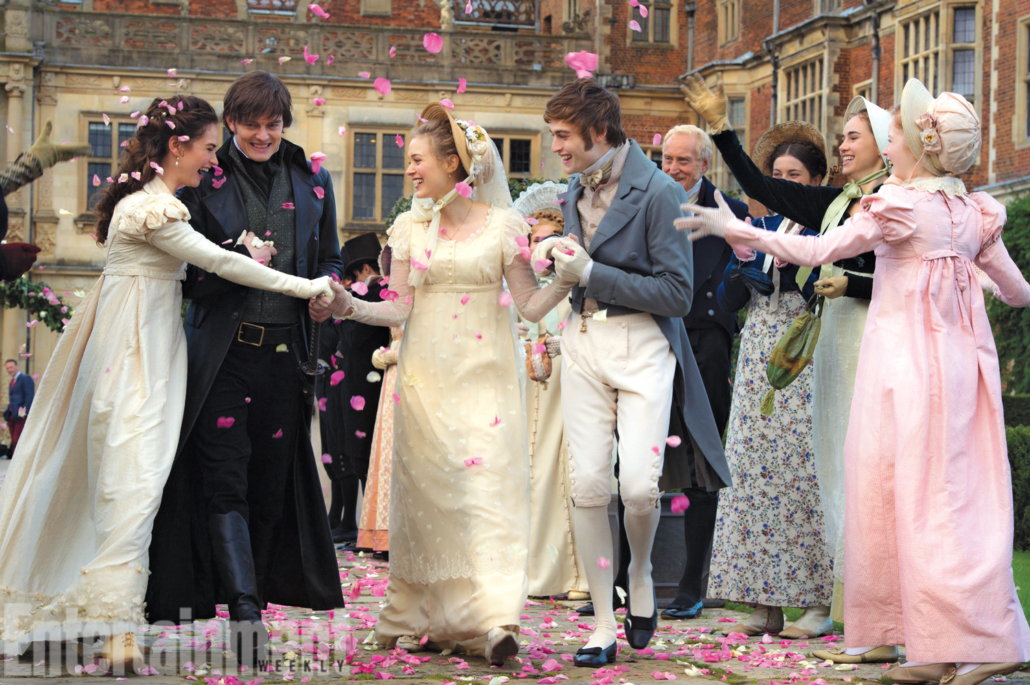 1017-1371-1372-ppz-pride-and-prejudice-and-zombies-2zz