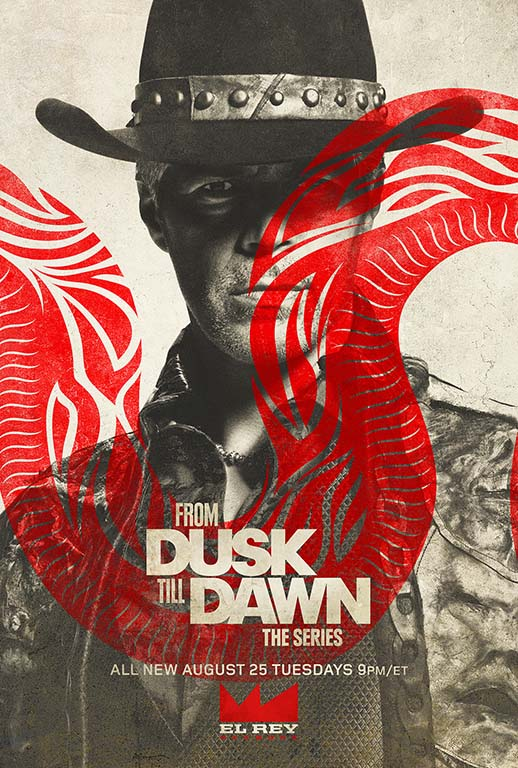 Dusk TV_Character_Esai