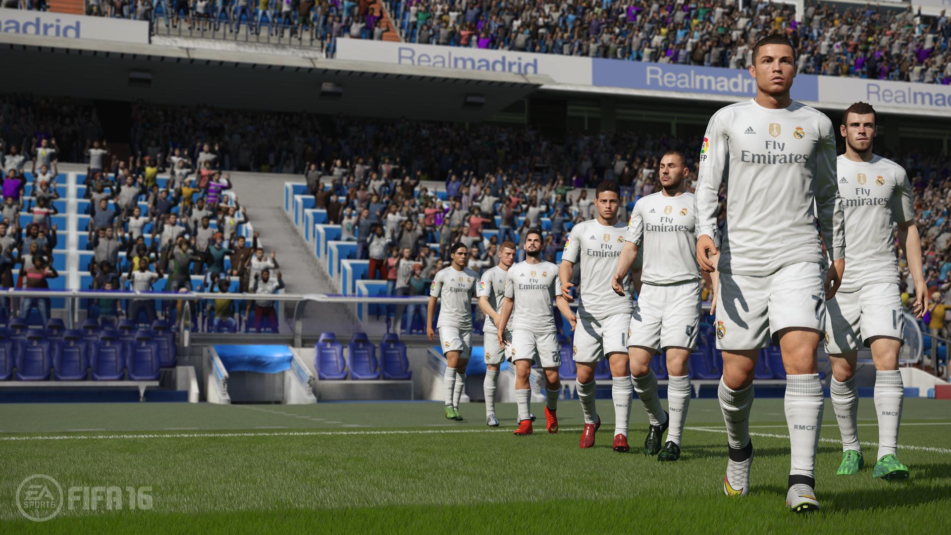 FIFA16_XboxOne_PS4_RealMadridAnnounce_Walkout_LR_WM