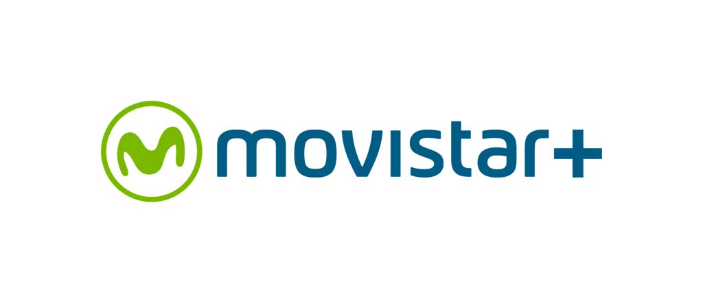 Movistar+_Horizontal_Plano_RGB_20150701 copia