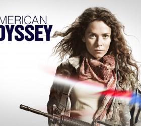 american-odyssey-