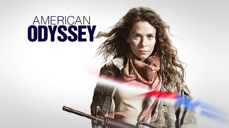 american-odyssey-canceled