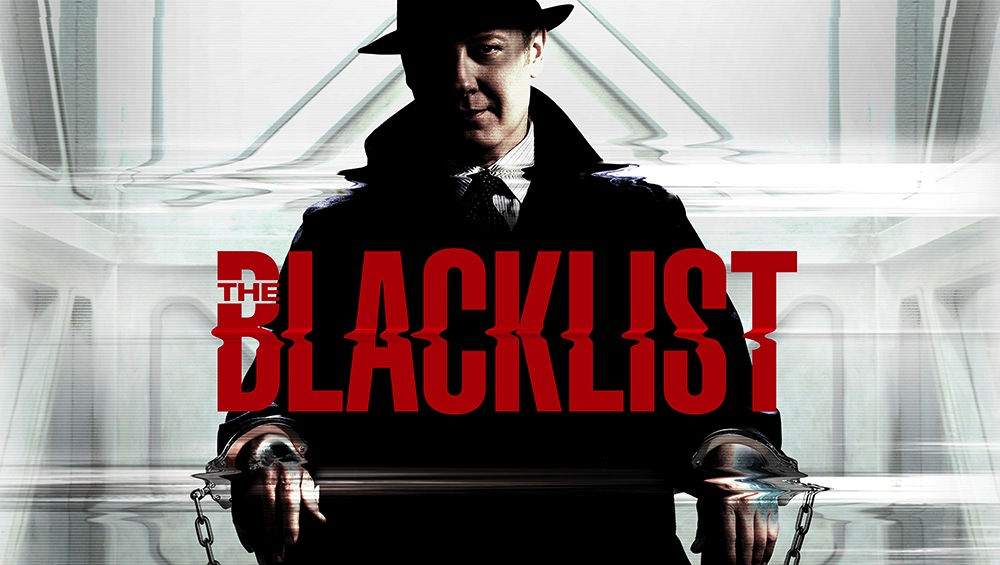 blacklis1