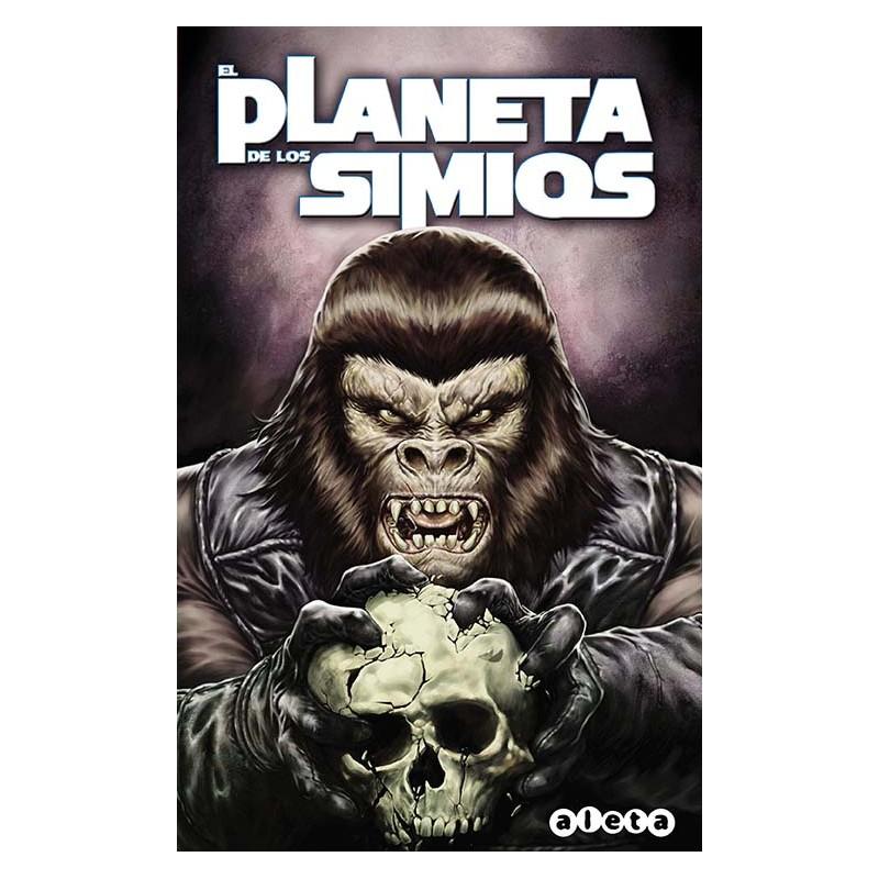 el-planeta-de-los-simios-vol-1