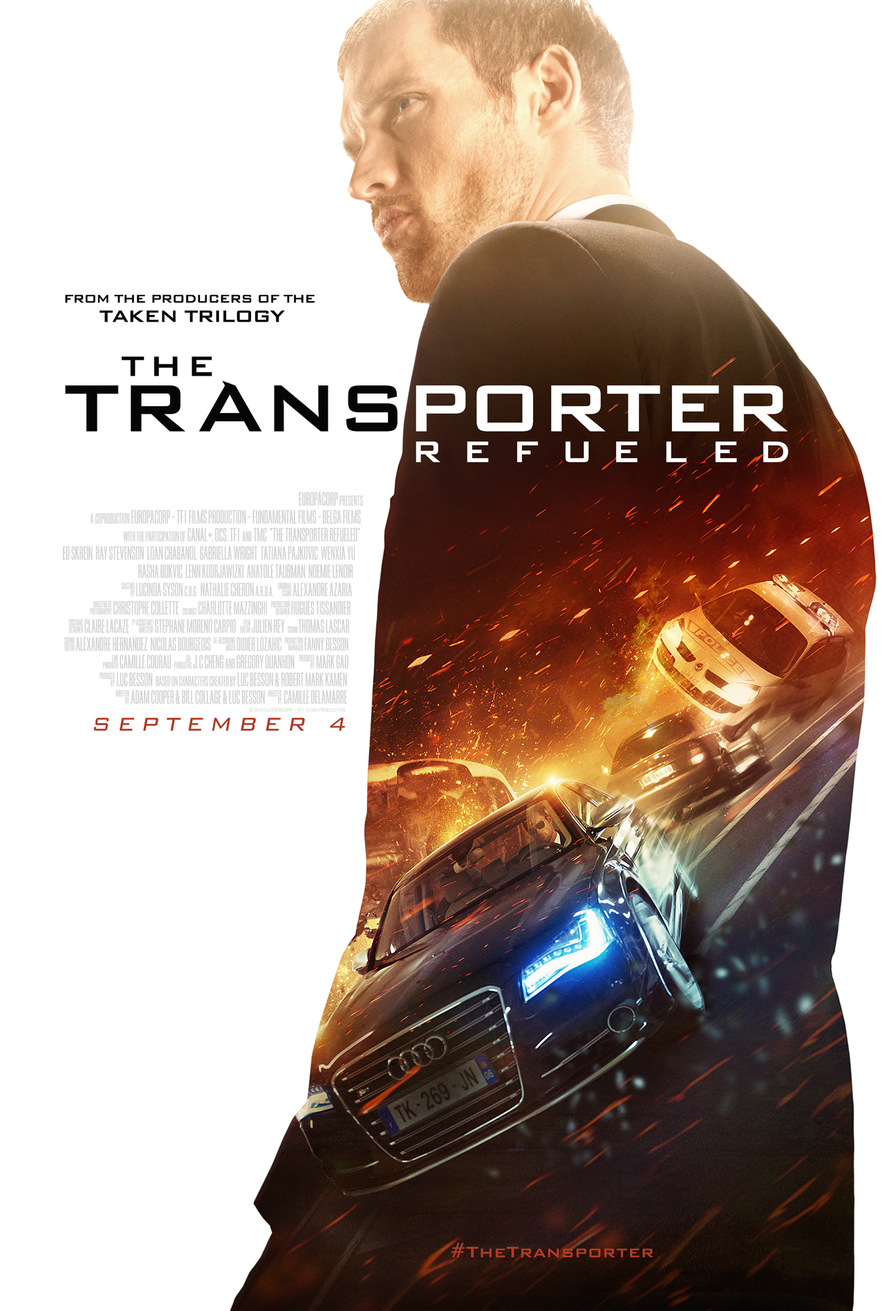transporter_onesheet_fm2_hr (1)