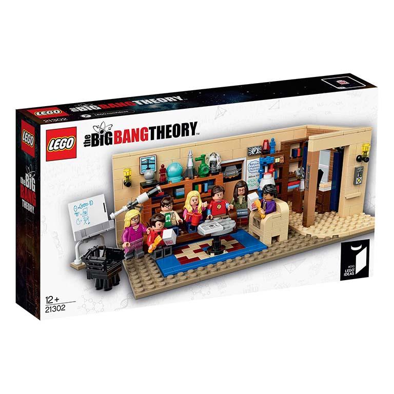 21302_LEGO_BigBang_Box1