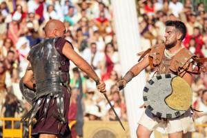 Circus Maximus_4_LE