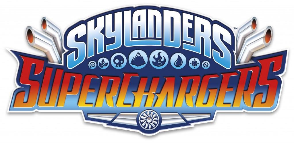 Skylanders SuperChargers Logo_PNG copia