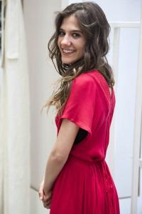 Eva Fernandez