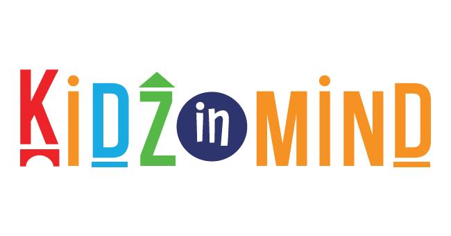 Logo_kidzinmind_white_sx