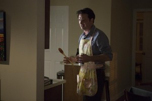 "Aden Young - in the SundanceTV original series ""Rectify"" - Photo Credit: Daniel McFadden"