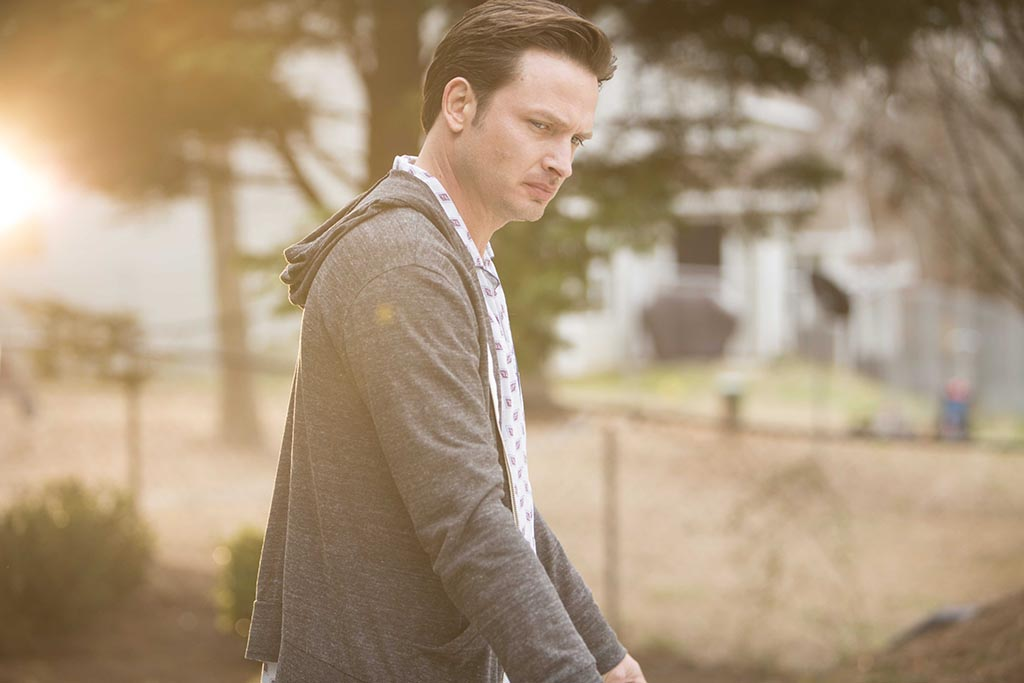 Rectify_S3_EP02