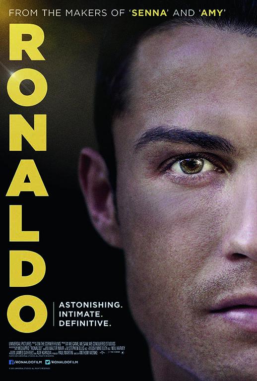 Ronaldo_INT_ENG_RET_1SHEET_00_NO_PH_email[3]