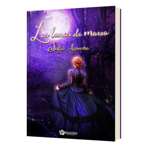 las-lunas-de-marzo-escarlata-ediciones-thumb-510x510