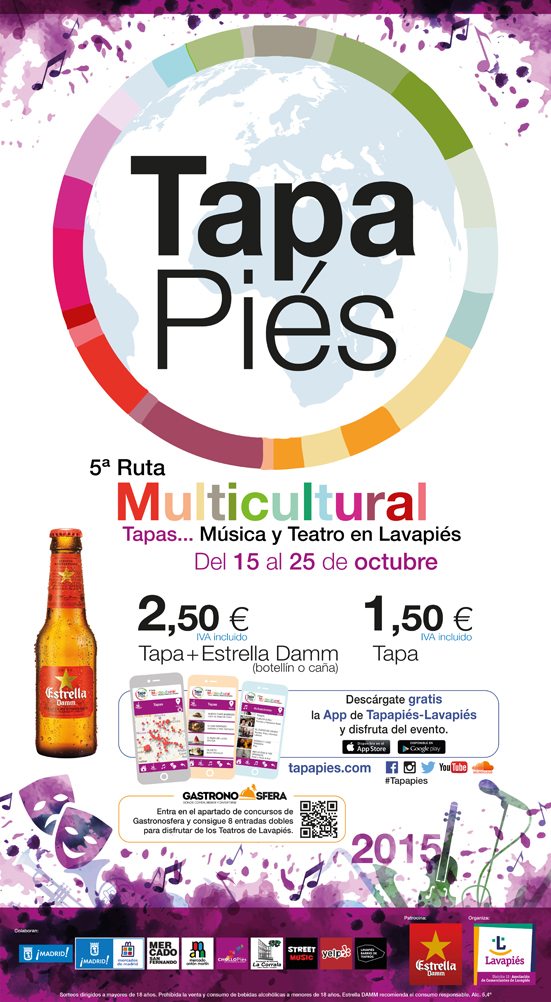 Cartel TapaPies 2015.ai