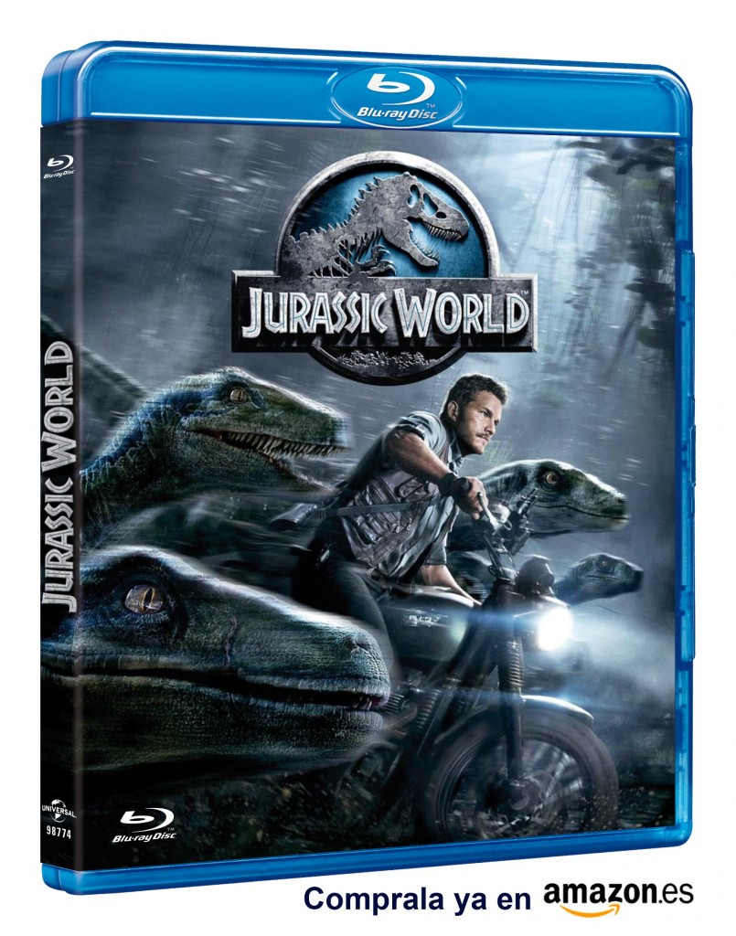 Jurassic World_BD_3D