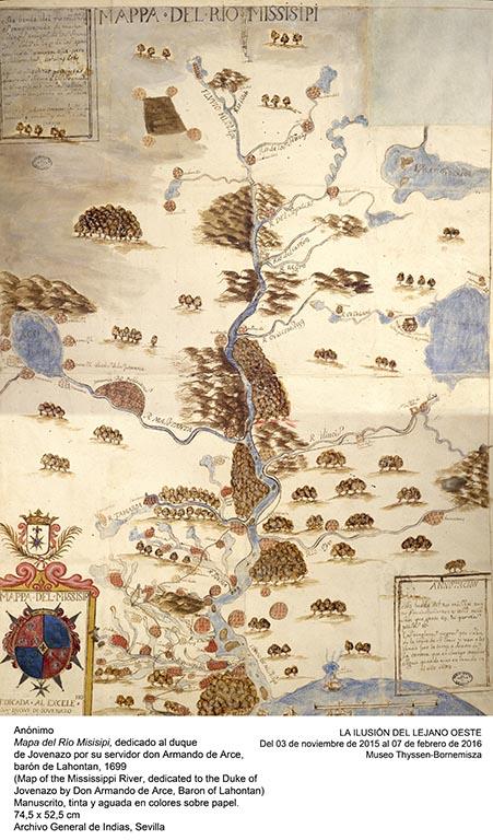 Mapa_GRND