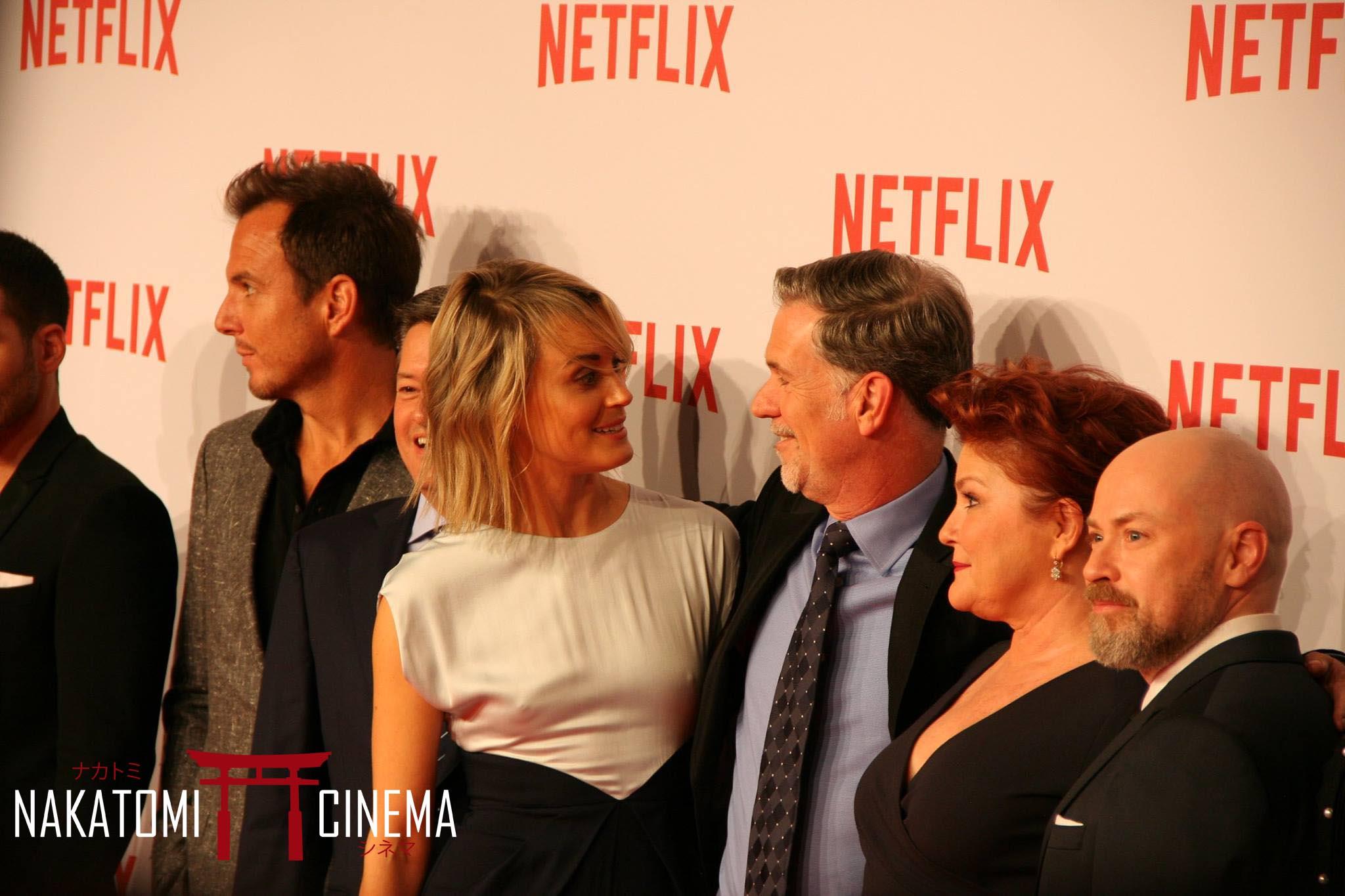 Netflix 9