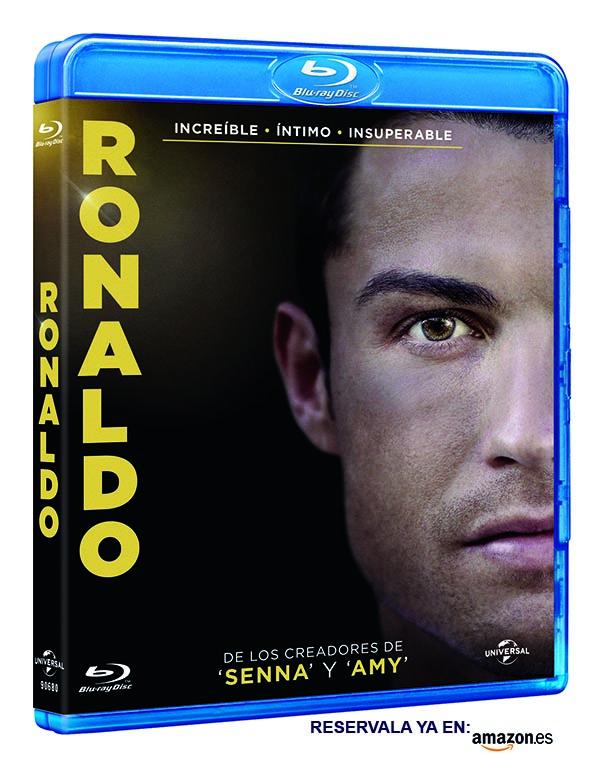 Ronaldo_BD_3D