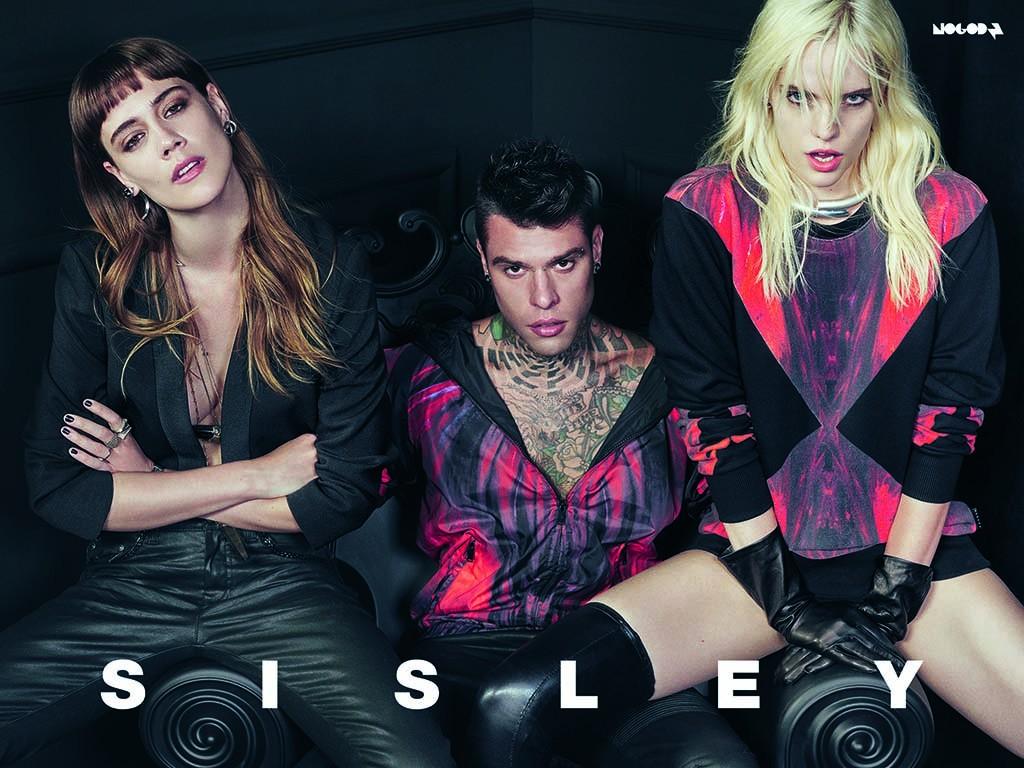 Sisley-Campaign-FW15_1-1024x768