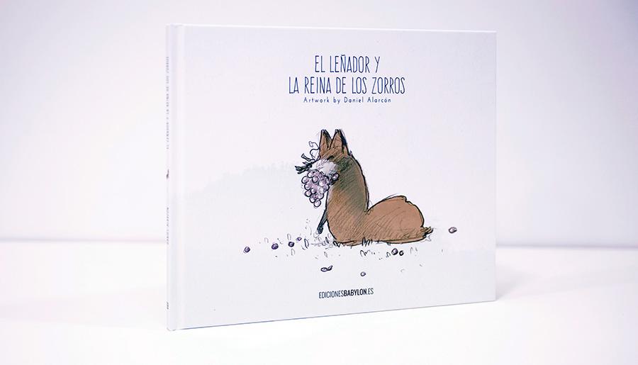 reina-zorros-01