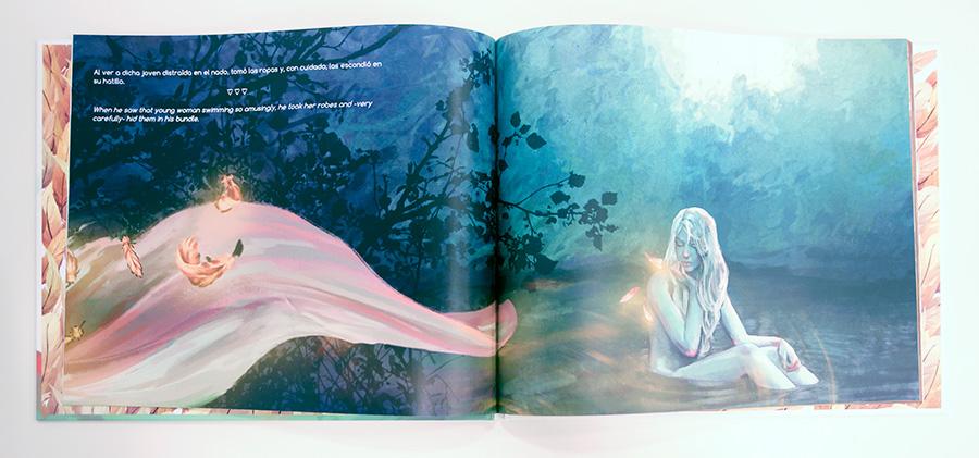 tanabata-jorge-monreal-interior
