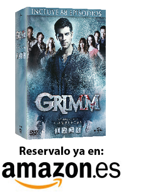 grimmpack