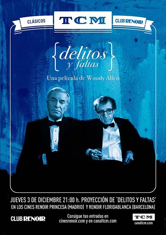 DELITOS_Renoir_TCM