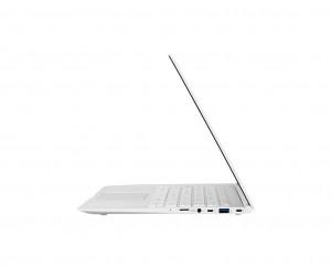 LG Slimbook_14Z950 (1)