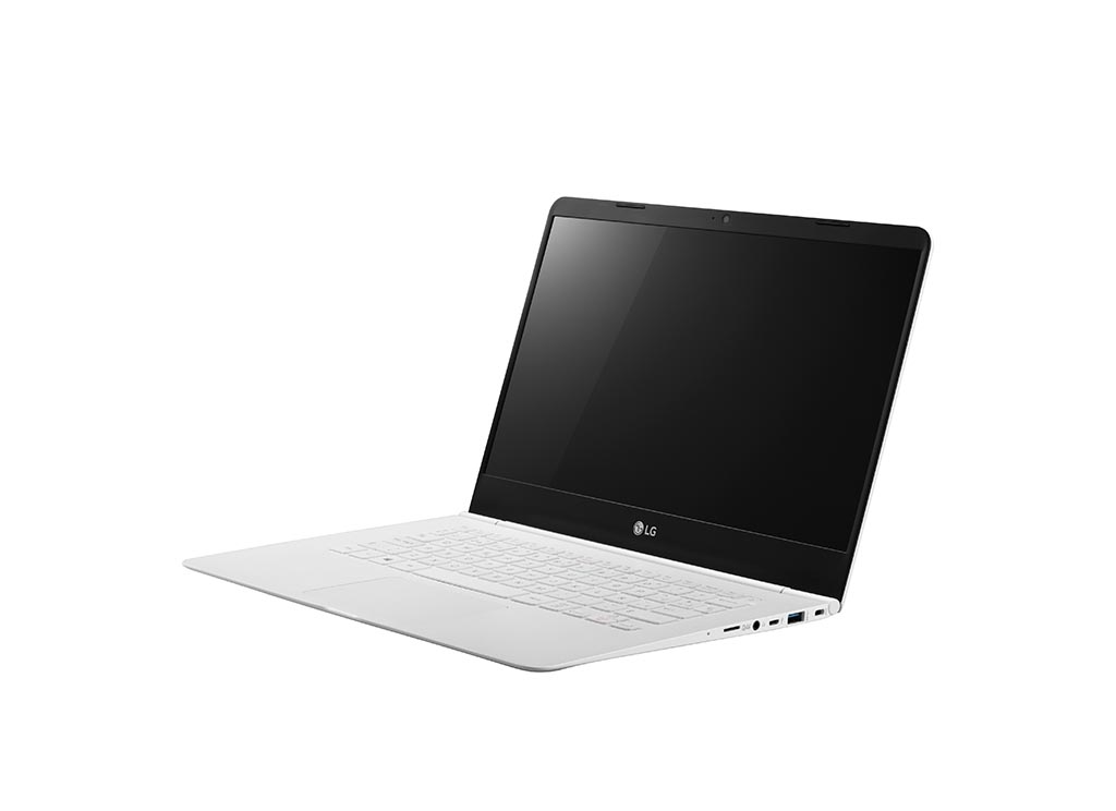 LG Slimbook_14Z950 (2)
