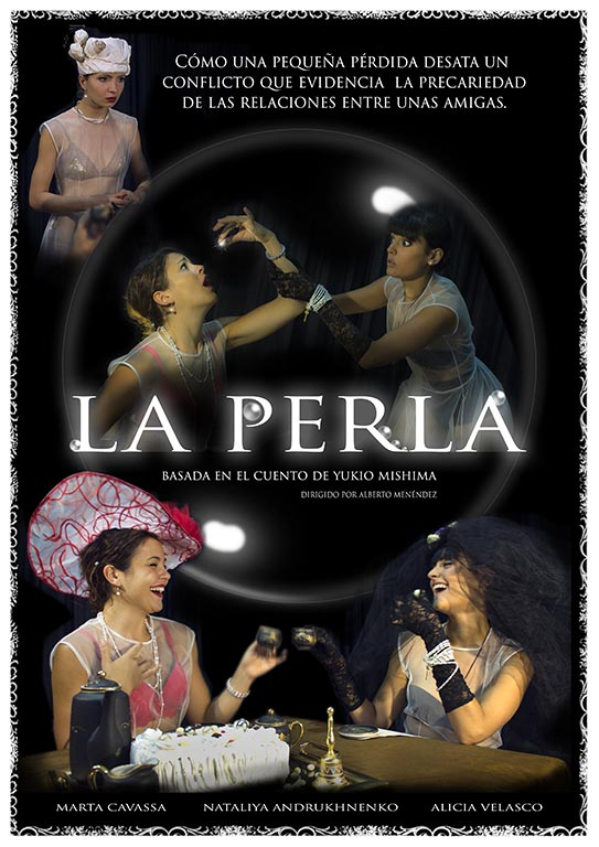 La Perla_2015_cartel_A3 copia