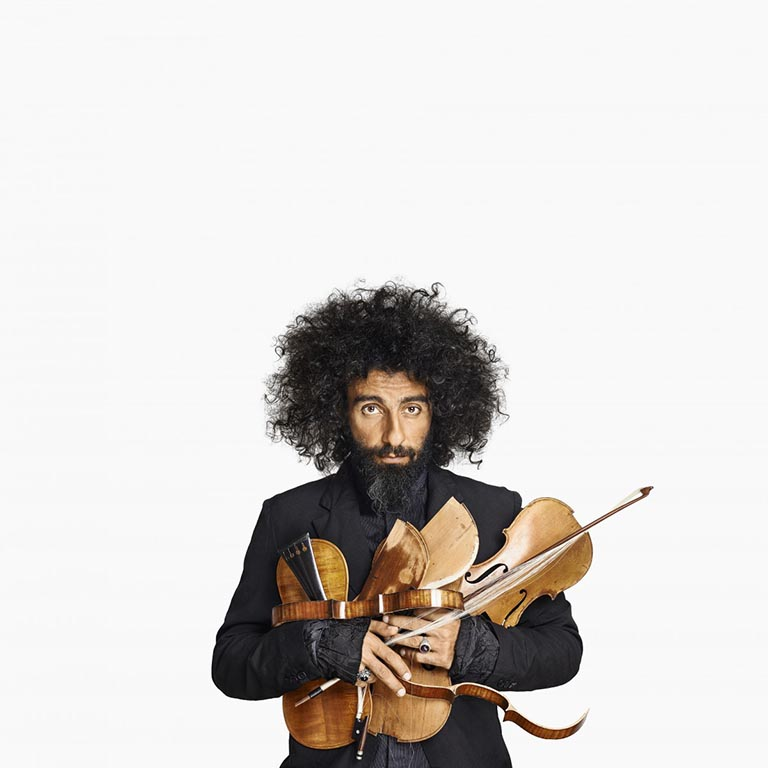 Malikian3 copia