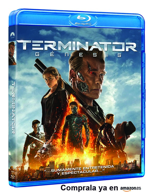Terminator Genesis_BD_3D