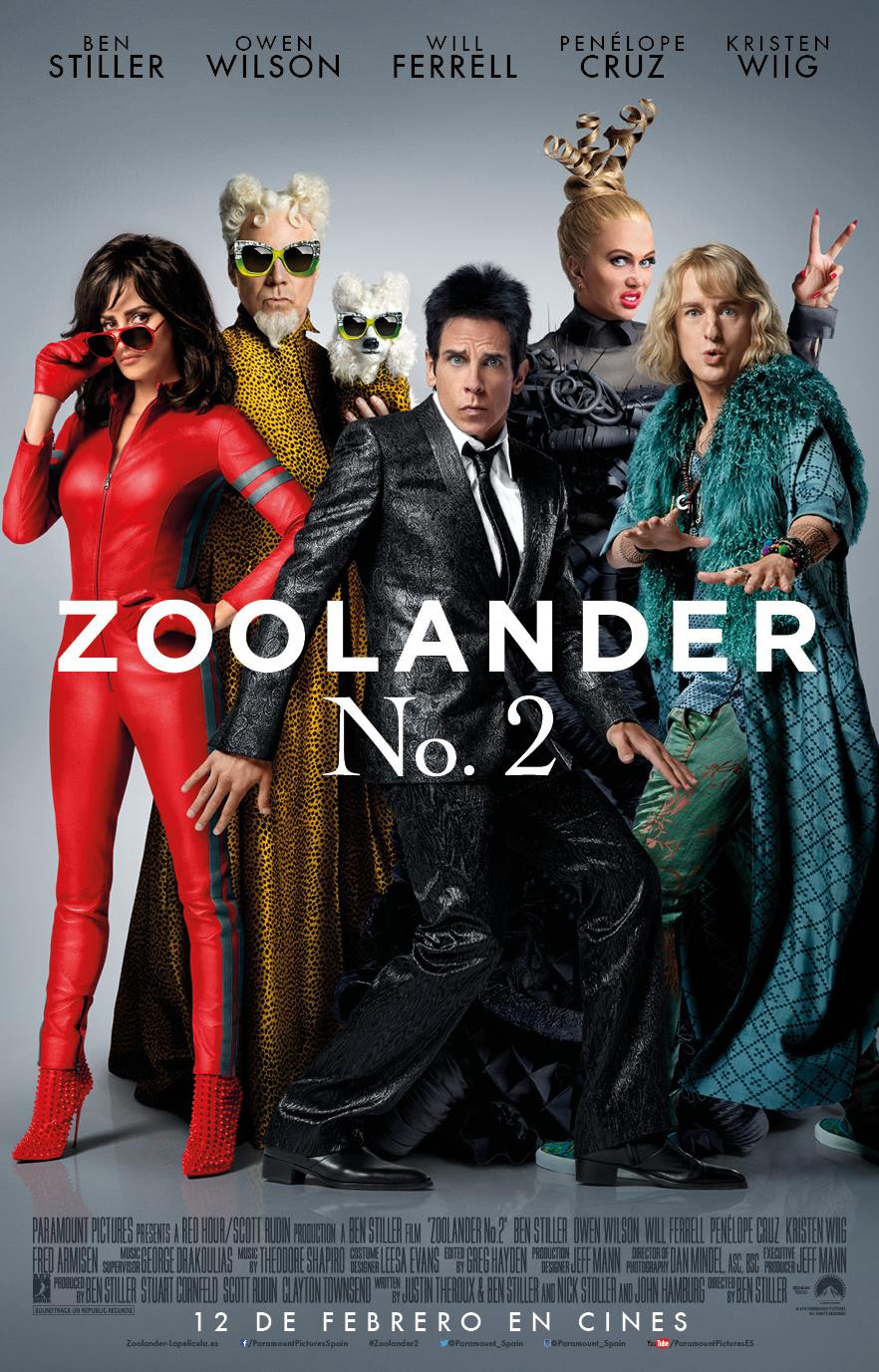 Zoolander2_Payoff_Spain_1-Sht_Online