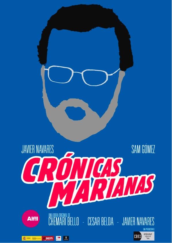 cartel_cronicas_marianas