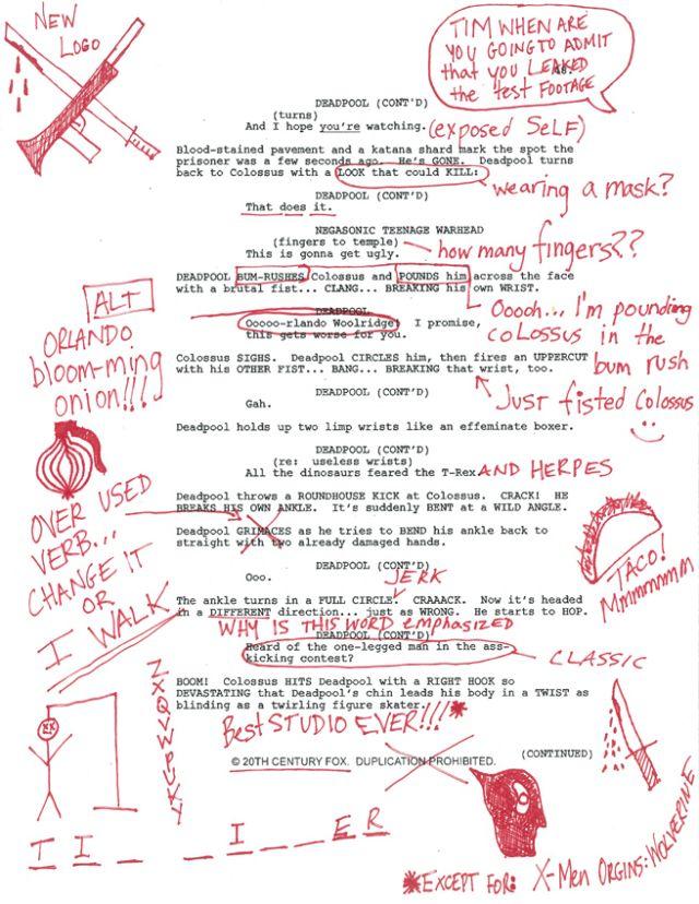 deadpool-script-640