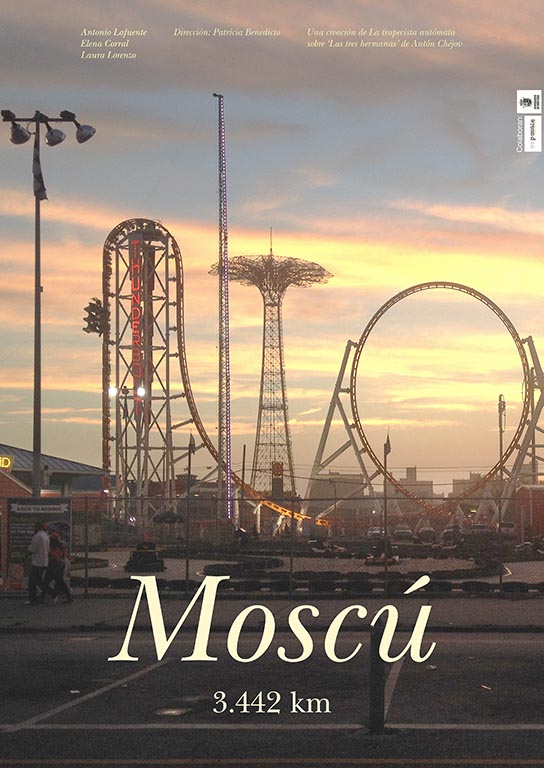CARTEL_Moscú