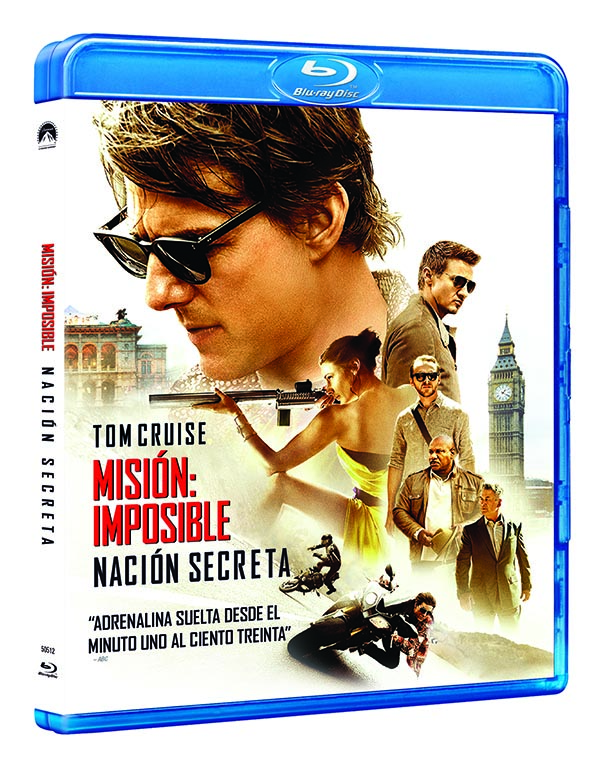 MissionImpossible5_ BD