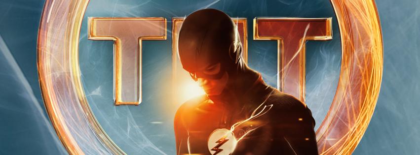 The Flash_TNT (1)