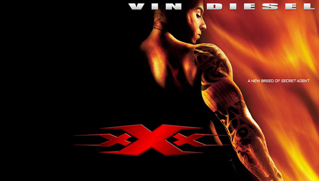 Tripple_X-Vin_Diesel_Movie_freecomputerdesktopwallpaper_1600